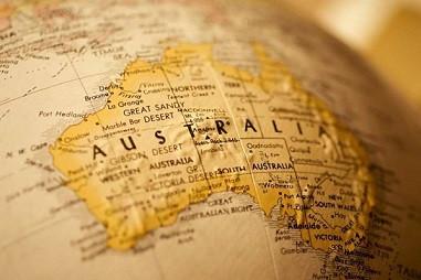 LA CHIUSURA DEI CONFINI INTERNAZIONALI DELL'AUSTRALIA È STATA ESTESA PER ALTRI TRE MESI