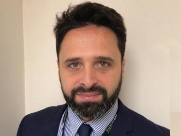 ITALIANI CHE RIENTRANO: ARRIVA DA BRISTOL IL NUOVO CARDIOCHIRURGO DELL'OSPEDALE DI CHIETI
