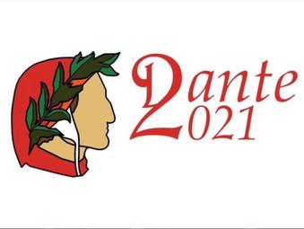 DANTE700 IN GIAPPONE: OLTRE 25 INIZIATIVE DI PROMOZIONE INTEGRATA PROMOSSE DALL'AMBASCIATA D'ITALIA
