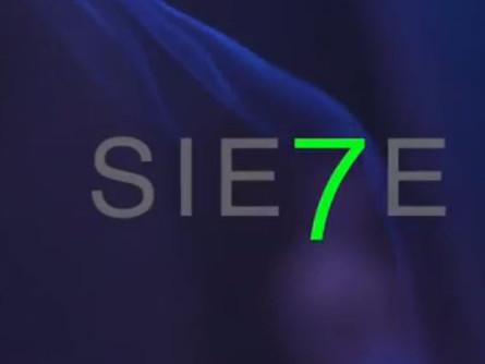 """ITALIA-SPAGNA: AL VIA IL PROGETTO PRODOTTO DELL'IIC """"SIE7E"""""""