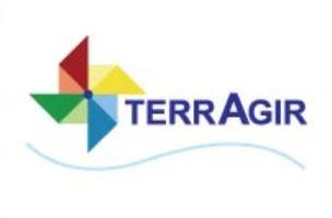 """TERRAGIR3: IL """"BRAND LIGURIA"""" SI PROMUOVE IN AMERICA E AUSTRALIA"""