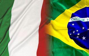 BRASILE - Veridiana Victoria Rossetti