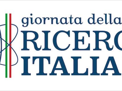 15 APRILE: TORNA LA GIORNATA DELLA RICERCA ITALIANA NEL MONDO