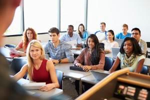 AUSTRALIA - Lingua e cultura: il Cgie fa il punto della situazione con gli enti gestori
