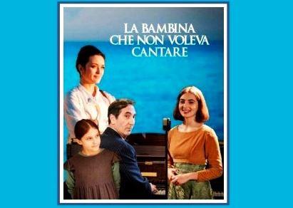 """""""NADA, LA BAMBINA CHE NON VOLEVA CANTARE"""": SU RAI ITALIA IL FILM SULLA GRANDE CANTANTE ITALIANA"""