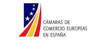 SPAGNA: LA CCIS ALL'INCONTRO TRA CAMERE DI COMMERCIO EUROPEE