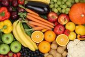 """MONACO DI BAVIERA - Linee guida per una sana alimentazione: il secondo webinar di """"Rinascita"""""""