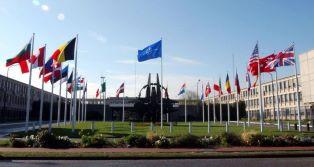 NATO'S ROLE IN ARMS CONTROL AND NON-PROLIFERATION: LA CONFERENZA MAECI - IAI