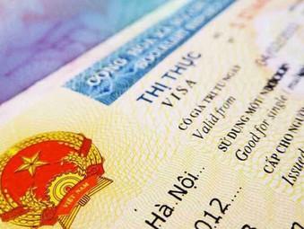 VIETNAM: ESTESA SINO AL 20 APRILE LA VALIDITÀ DEI VISTI TURISTICI