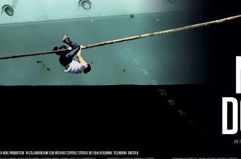 """All'IIC di Tirana la proiezione del documentario """"La nave dolce"""" di Daniele Vicari"""