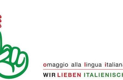COLONIA: IL SINDACO DI PALERMO ORLANDO PROMUOVE LA LINGUA ITALIANA