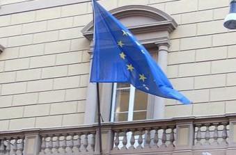Giornata europea dell'1 1 2 (uno-uno-due)