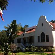 Sud Africa: l'Ambasciata denuncia pubblicità fraudolenta su cittadinanza italiana e permessi