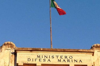 Canottaggio: Marina Militare inizia il countdown per la Coppa del Mondo 2021