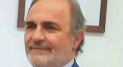 Italiani all'estero, Ricardo Merlo (Maie) incontra la comunità italiana della Repubblica Dominicana