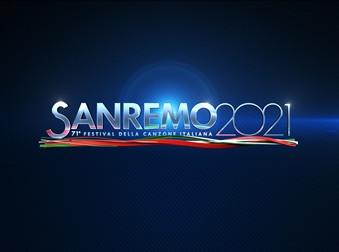 71° FESTIVAL DELLA CANZONE ITALIANA - SANREMO