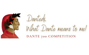 """DANTEDÌ, WHAT DANTE MEANS TO ME!"": IL CONCORSO DI MARCO POLO - THE ITALIAN SCHOOL OF SYDNEY"