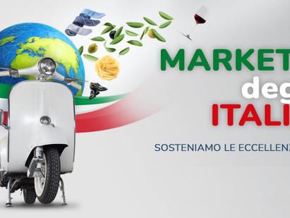 ITALIA DIGITAL REVOLUTION: NASCE IL MARKETPLACE PER L'E-COMMERCE MADE IN ITALY