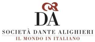 Tre conferenze online organizzate dal Comitato di Rafaela.