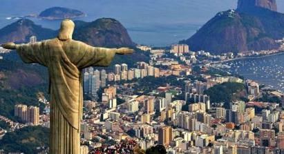 ITALIANI ALL'ESTERO-Maurizio Cirillo, un manager dalla vita intensa tra Brasile, Angola e Italia