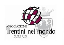Associazione Trentini nel Mondo, domani la presentazione online del nuovo sito