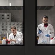 Network metamateriali in UK: tre italiani tra i leader