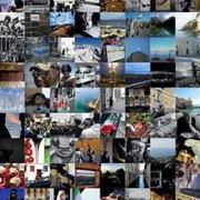 """""""Feeling Italian"""": Stoccarda, Toronto e Vienna e il libro di Maura Di Mauro e Bettina Gehrke"""