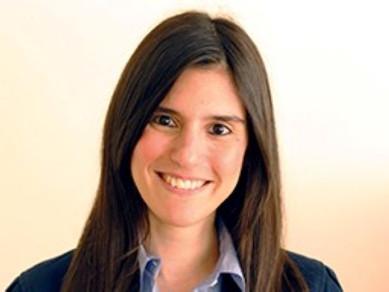 Tra Messina e New York: l'Asco Young Investigator Award 2021 a Patrizia Mondello