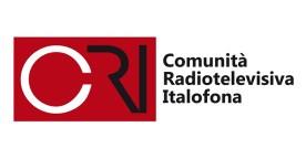 A ROMA LA XXXVI ASSEMBLEA GENERALE DELLA COMUNITÀ RADIOTELEVISIVA ITALOFONA