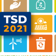 USA - Successo italiano al Tech Share Day 2021