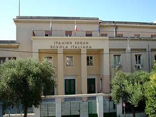 SCUOLE ITALIANE ALL'ESTERO: INIZIATO IL CONFRONTO MAECI – SINDACATI SUI BANDI