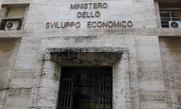 G20, prima riunione della Task force sull'economia digitale. Il 5 agosto a Trieste