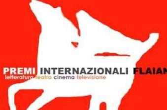 Premi Flaiano: 20° Premio Internazionale di Italianistica – La cultura italiana nel mondo