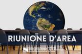 Emiliano-romagnoli nel mondo: riunione d'area della Consulta