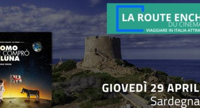 """Istituto Italiano di Cultura di Rabat: """"La route enchantée des Régions Italiennes """"  aprile a luglio"""