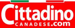 GLI ITALIANI NEL MONDO MERITANO DI PIÙ - DI BASILIO GIORDANO