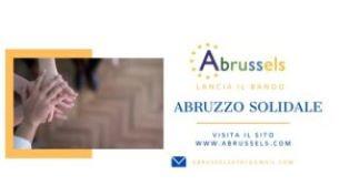 "ABRUSSELS LANCIA ""ABRUZZO SOLIDALE"""