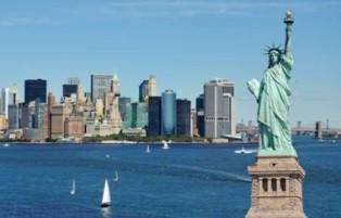 """Rai Italia: tanta New York a """"L'Italia con voi"""""""