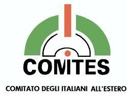 COMITES BARCELLONA: I CONSIGLIERI DI MINORANZA ATTACCANO IL PRESIDENTE ZEHENTNER