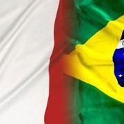 BRASILE: Scambi di tecnologia e opportunità nel settore dei macchinari