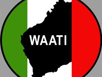 RINNOVIAMOCI: DOMANI A PERTH IL CONVEGNO PER GLI INSEGNANTI DI ITALIANO NEL WESTERN AUSTRALIA