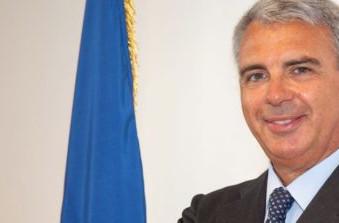 L'ambasciatore d'Italia Gianluigi Benedetti sulle opportunità per le aziende italiane in Israele