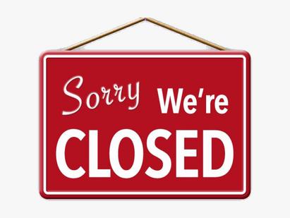 Perth: chiusura temporanea degli sportelli consolari