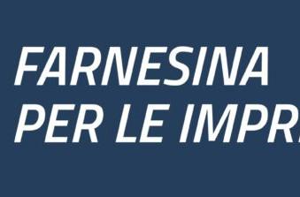 Algeria: avvio della transizione energetica con uno sguardo all'Italia