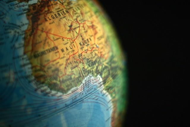 ALGERI - Si terrà martedì, 27 aprile, a partire dalle ore 11.30, il webinar dedicato all'Algeria e organizzato dal mensile economico Africa e Affari in collaborazione con l'Ambasciata italiana ad Algeri e l'ufficio ICE di Algeri.
