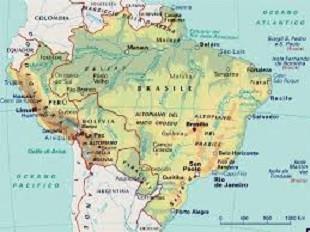 """webinar, promosso da Sace con il supporto dell'Ambasciata d'Italia in Brasile, """"#RipartireSicuri - Ripresa economica ed opportunità di business in Brasile: strumenti a supporto delle imprese italiane"""""""