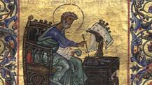 Cristianità: Vaticanews pubblica una rubrica della trasmissione di Rai Italia