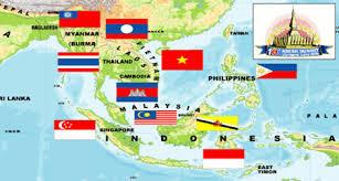"""""""Oggi gettiamo le basi per un futuro radioso di amicizia e cooperazione tra Italia e ASEAN"""". È stato il Sottosegretario agli esteri Manlio Di Stefano ad aprire questa mattina i lavori del Comitato Congiunto Italia-ASEAN (Associazione delle Nazioni del Sud-est asiatico)"""