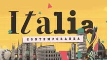 """Sul portale del Maeci """"italiana"""": la nuova serie di documentari """"Italia contemporanea"""""""