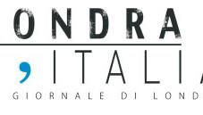 PRE E SETTLED STATUS, PER GLI ITALIANI MISSIONE (QUASI) COMPIUTA: IL 98% LI HA OTTENUTI